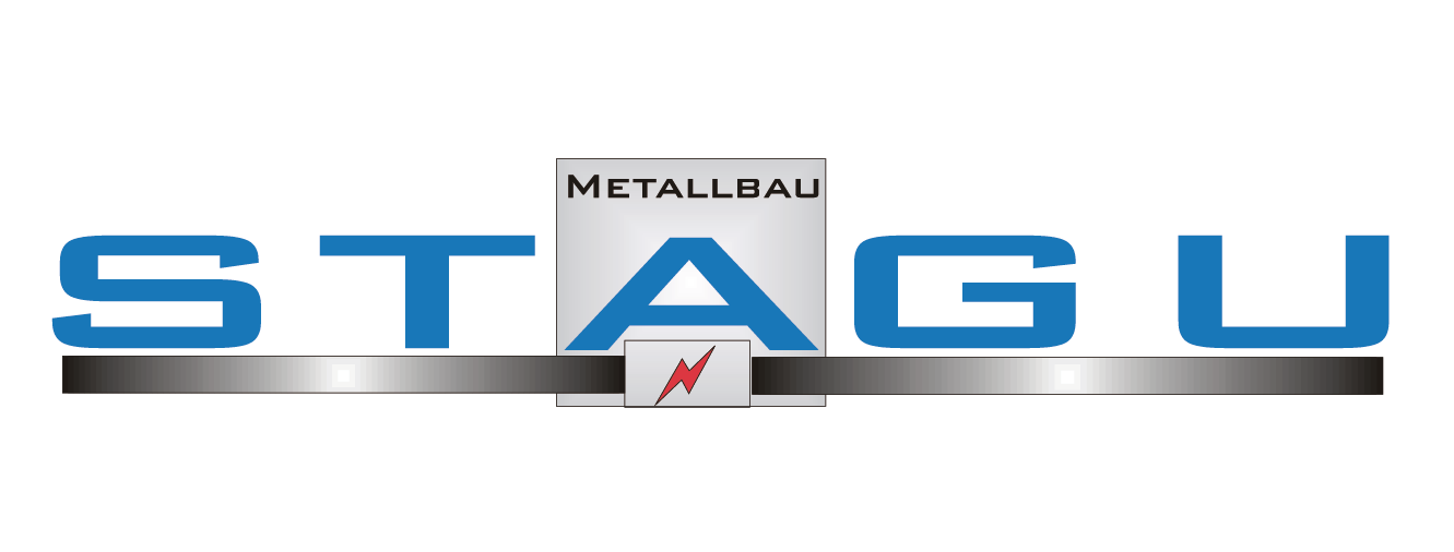 Stagu-Metallbau